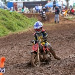 Motocross Bermuda, January 17 2016-82