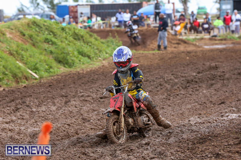 Motocross-Bermuda-January-17-2016-82