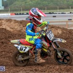 Motocross Bermuda, January 17 2016-83