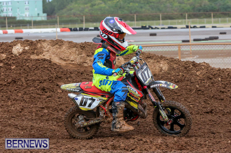 Motocross-Bermuda-January-17-2016-83