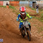 Motocross Bermuda, January 17 2016-84