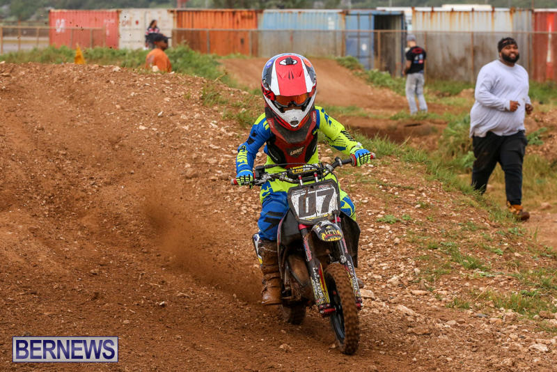 Motocross-Bermuda-January-17-2016-84