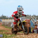 Motocross Bermuda, January 17 2016-85