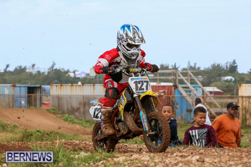 Motocross-Bermuda-January-17-2016-85
