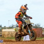 Motocross Bermuda, January 17 2016-86