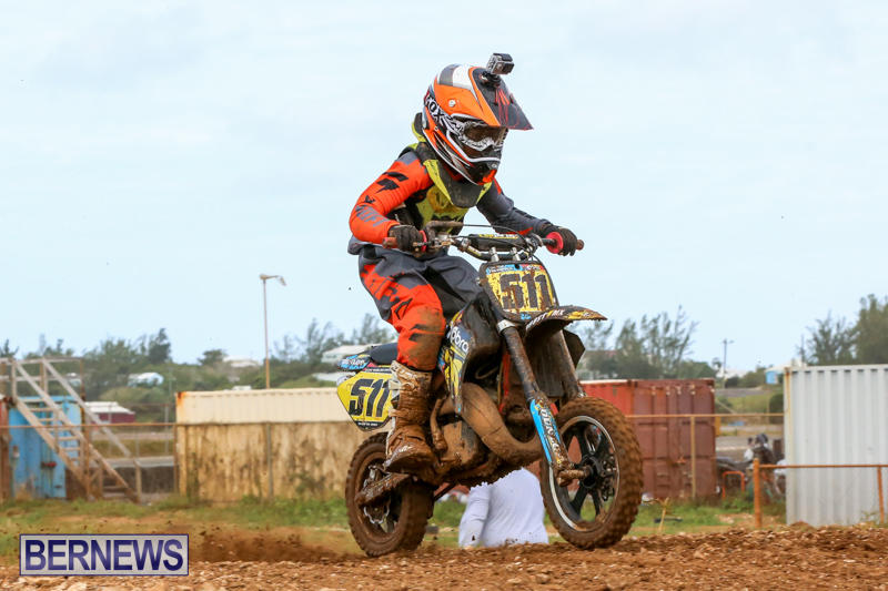 Motocross-Bermuda-January-17-2016-86