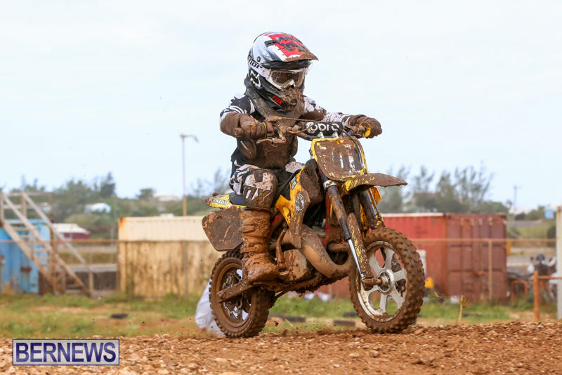 Motocross-Bermuda-January-17-2016-87