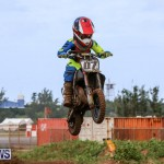 Motocross Bermuda, January 17 2016-88