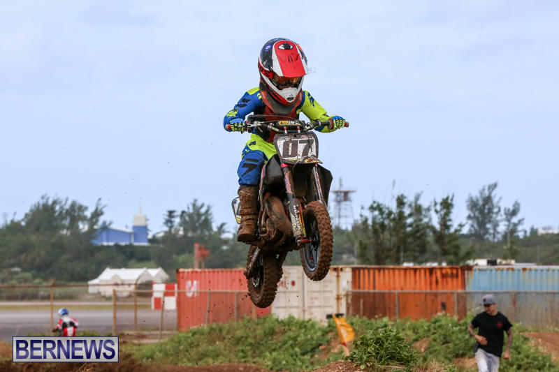 Motocross-Bermuda-January-17-2016-88