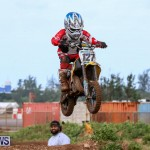 Motocross Bermuda, January 17 2016-89