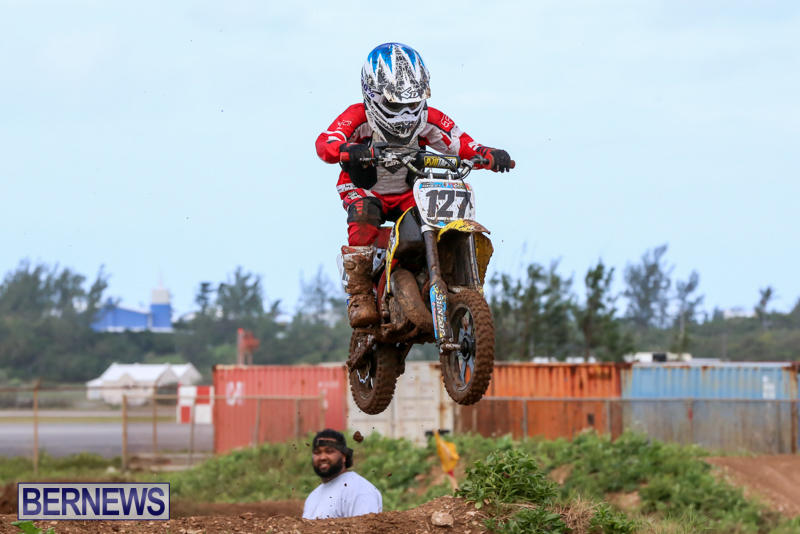 Motocross-Bermuda-January-17-2016-89