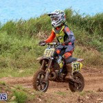 Motocross Bermuda, January 17 2016-9