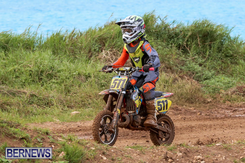 Motocross-Bermuda-January-17-2016-9