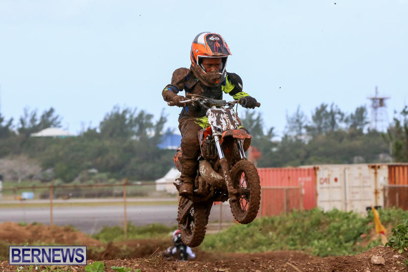 Motocross-Bermuda-January-17-2016-90