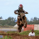 Motocross Bermuda, January 17 2016-91
