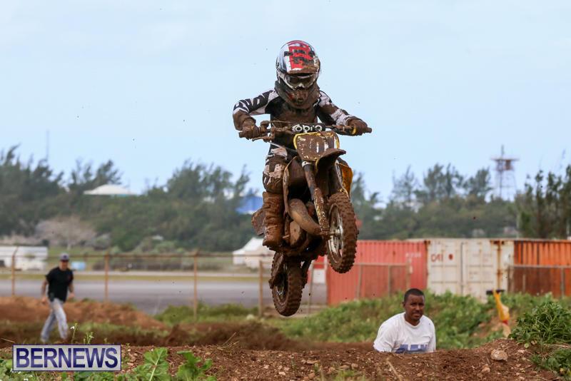Motocross-Bermuda-January-17-2016-91