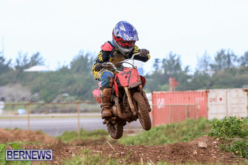 Motocross-Bermuda-January-17-2016-92