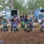 Motocross Bermuda, January 17 2016-93