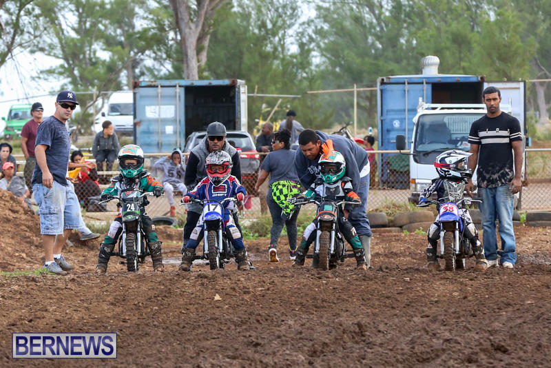Motocross-Bermuda-January-17-2016-93