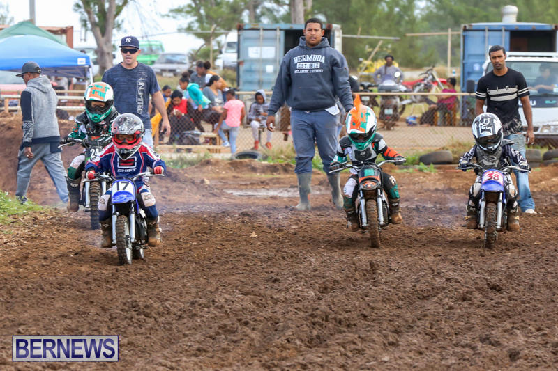 Motocross-Bermuda-January-17-2016-94