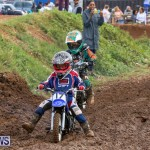 Motocross Bermuda, January 17 2016-95