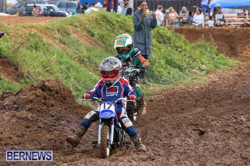 Motocross-Bermuda-January-17-2016-95
