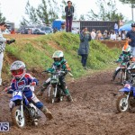 Motocross Bermuda, January 17 2016-96