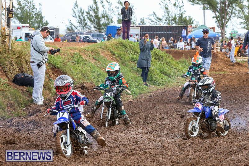 Motocross-Bermuda-January-17-2016-96