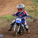 Motocross Bermuda, January 17 2016-97