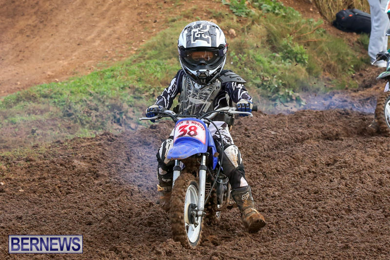 Motocross-Bermuda-January-17-2016-98