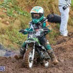 Motocross Bermuda, January 17 2016-99
