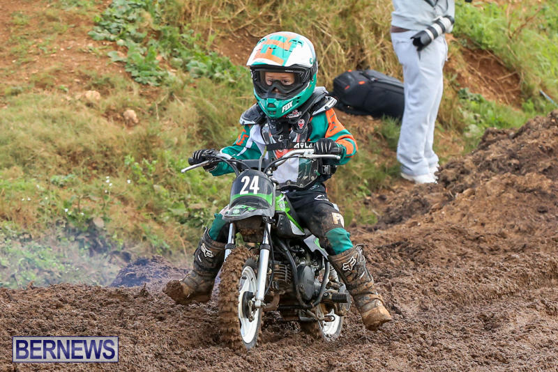 Motocross-Bermuda-January-17-2016-99