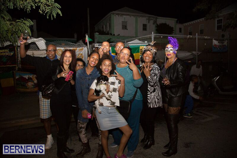 New-years-Court-Street-Bermuda-Jan-1-2016-21