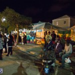 New years Court Street Bermuda Jan 1 2016 (24)