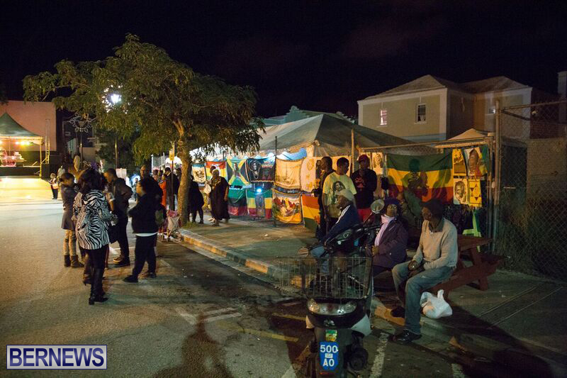 New-years-Court-Street-Bermuda-Jan-1-2016-24