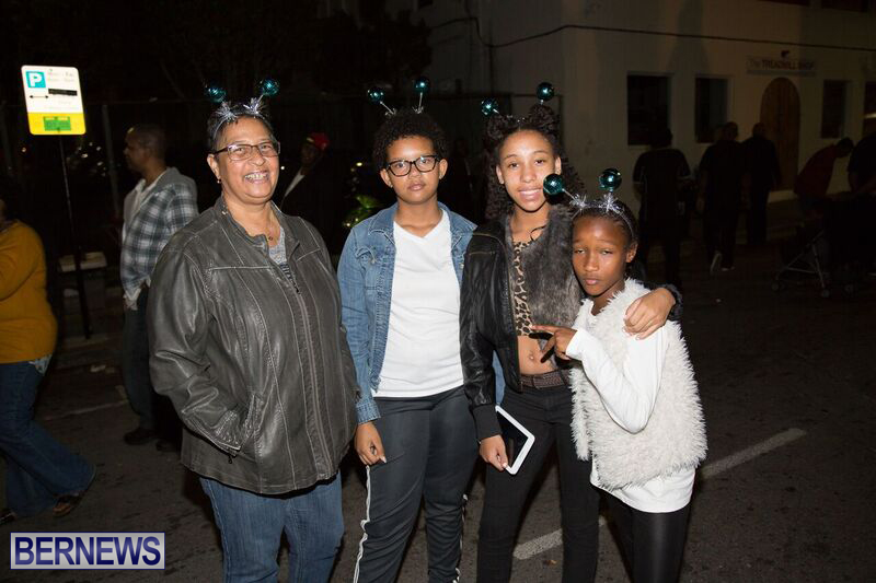 New-years-Court-Street-Bermuda-Jan-1-2016-26