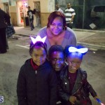 New years Court Street Bermuda Jan 1 2016 (27)