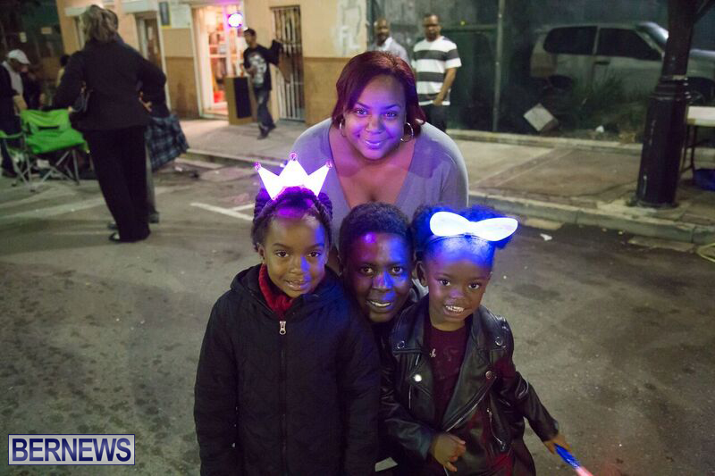 New-years-Court-Street-Bermuda-Jan-1-2016-27