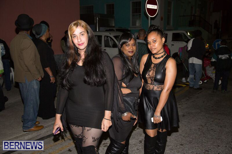 New-years-Court-Street-Bermuda-Jan-1-2016-56