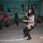New years Court Street Bermuda Jan 1 2016 (61)