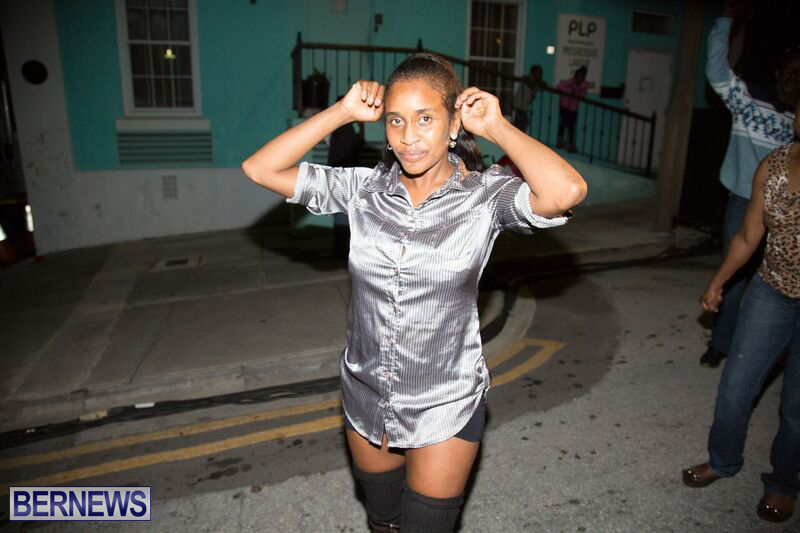 New-years-Court-Street-Bermuda-Jan-1-2016-68