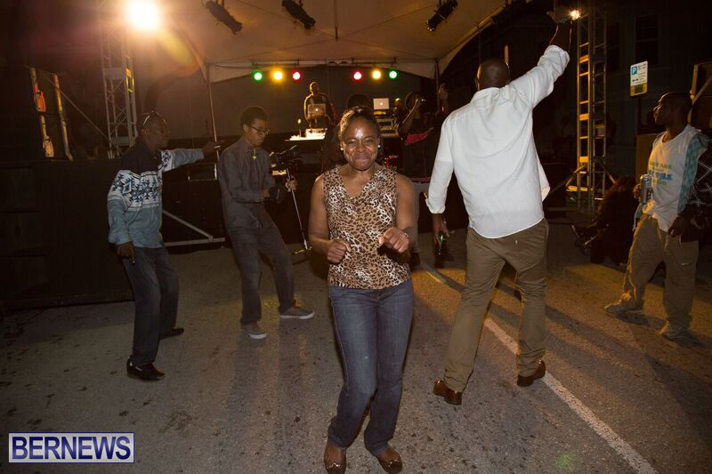 New-years-Court-Street-Bermuda-Jan-1-2016-69