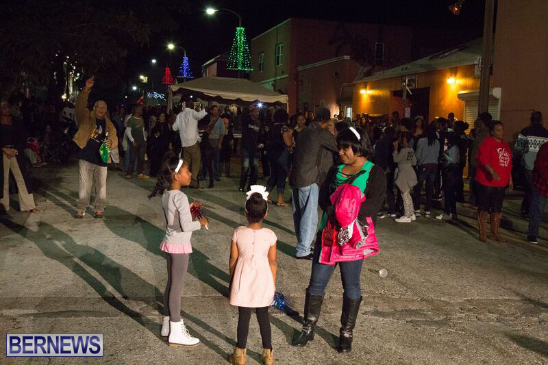 New-years-Court-Street-Bermuda-Jan-1-2016-72