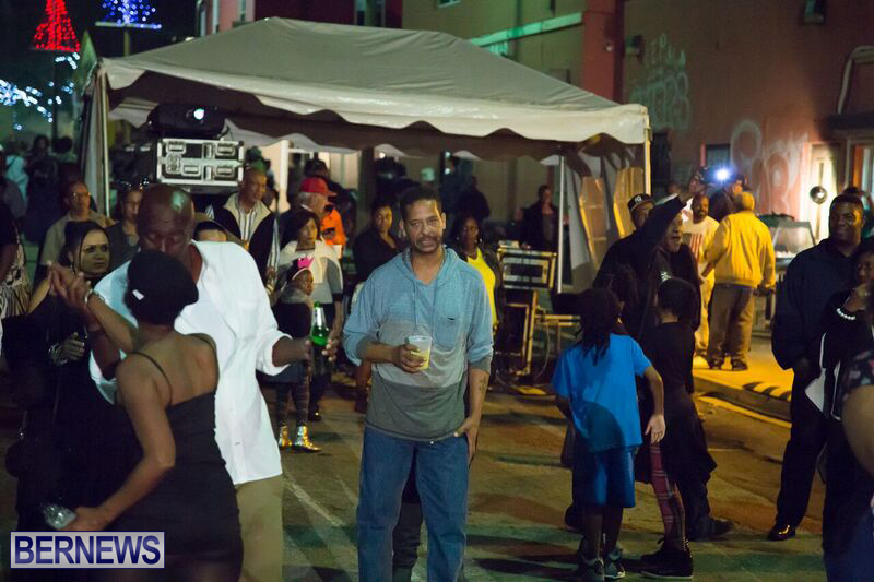 New-years-Court-Street-Bermuda-Jan-1-2016-73