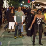 New years Court Street Bermuda Jan 1 2016 (74)