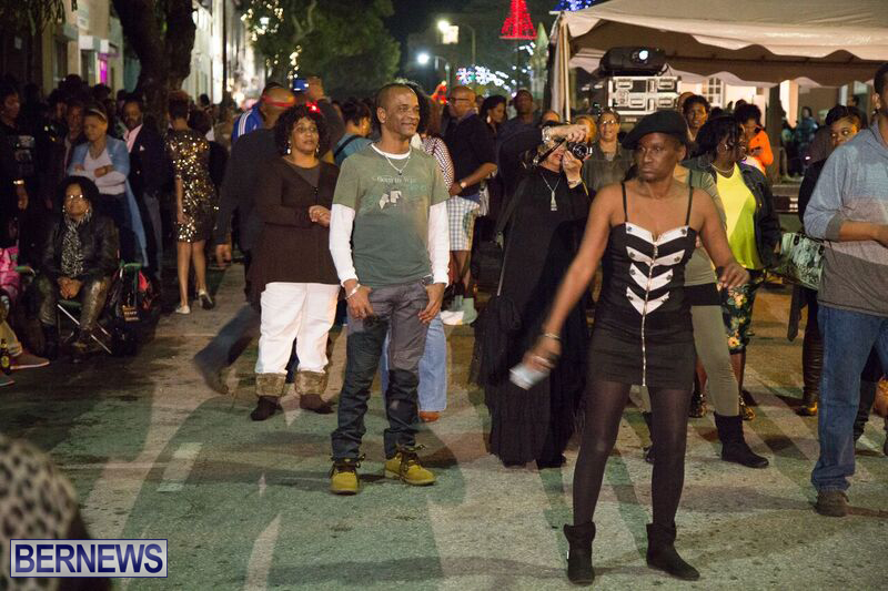 New-years-Court-Street-Bermuda-Jan-1-2016-74