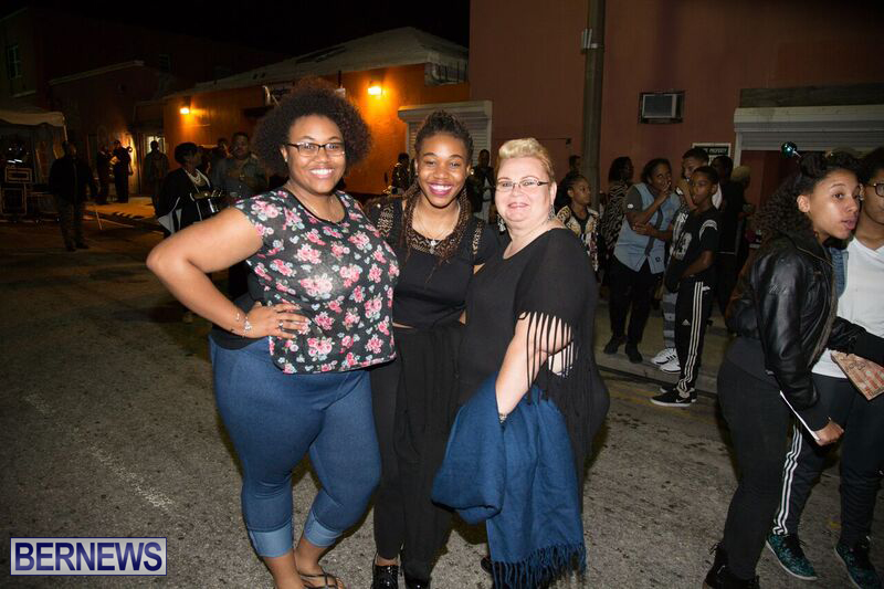 New-years-Court-Street-Bermuda-Jan-1-2016-79