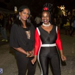 New years Court Street Bermuda Jan 1 2016 (80)