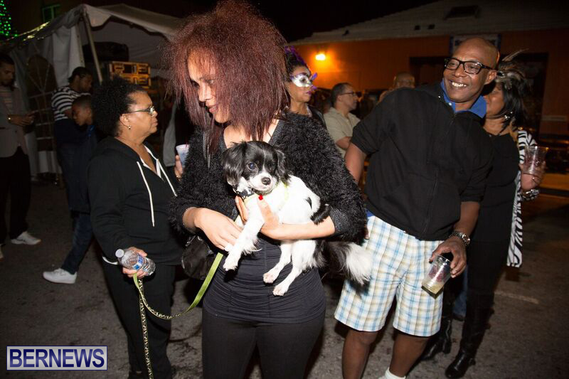 New-years-Court-Street-Bermuda-Jan-1-2016-83