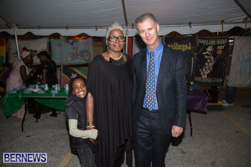 New-years-Court-Street-Bermuda-Jan-1-2016-9